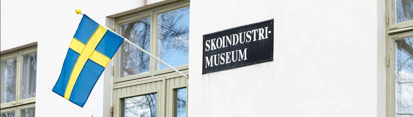 2015 April Skoindustrimuseum_030.jpg