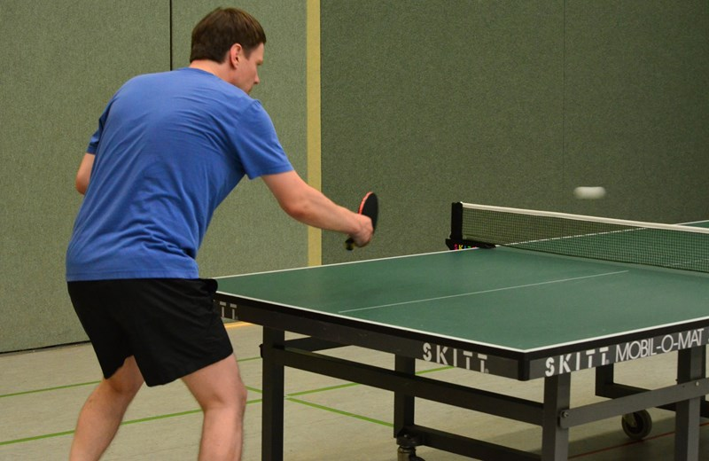 table-tennis-408388_1920.jpg