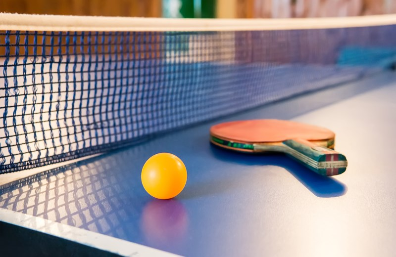 24449598-table-tennis-racket-ball-table.jpg