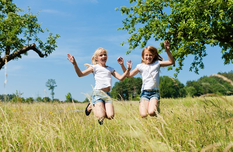 7132804-happy-children-in-a-meadow.jpg